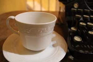 cup_typewriter