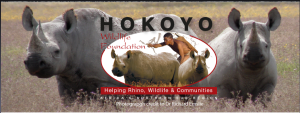 Hoyokyo Wildlife Foundation